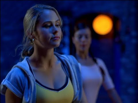 Power rangers jungle fury fear and the phantoms lilys dance power rangers jungle fury fear and the phantoms lilys dance lessons episode 23 music voltagebd Gallery
