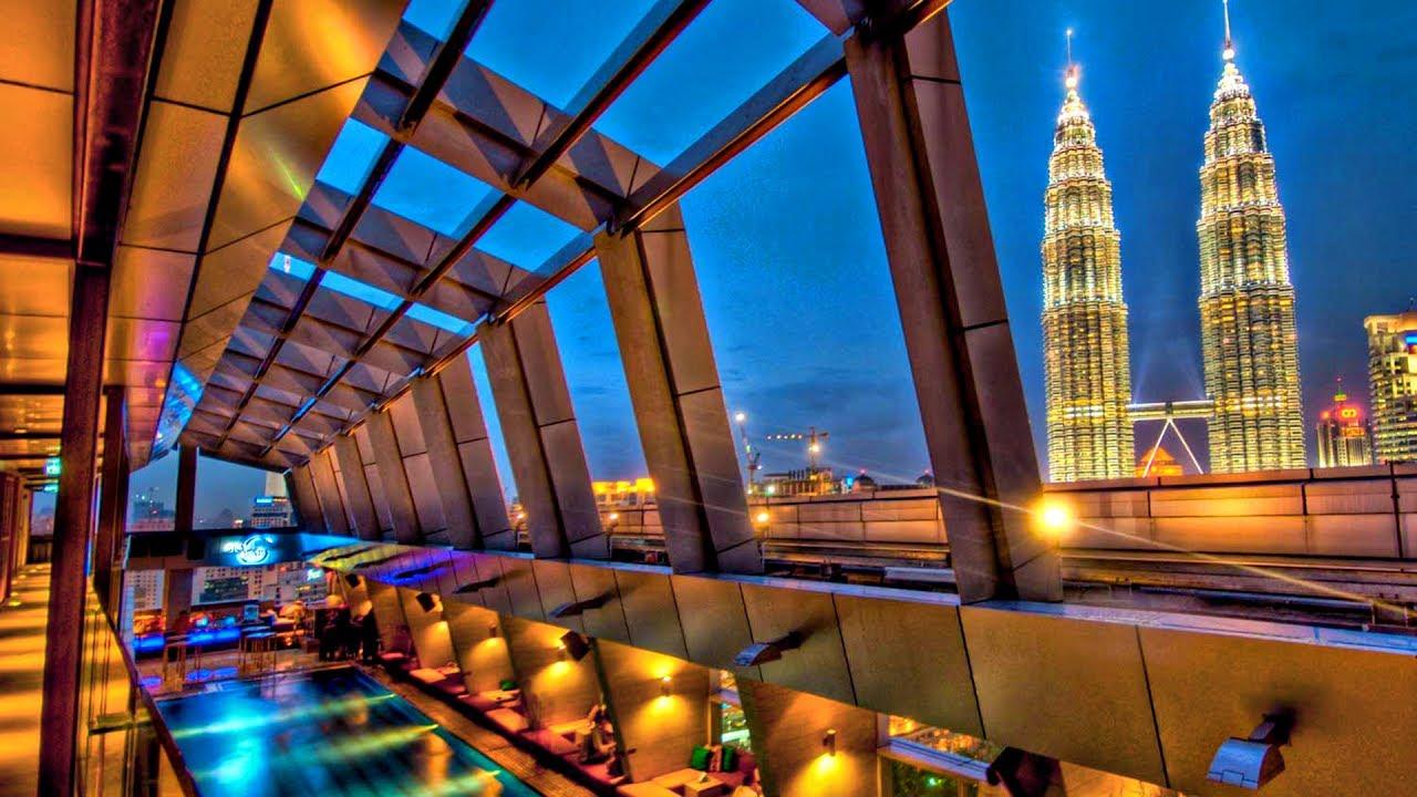 traders hotel kuala lumpur forex broker kein einzahlungsbonus 2021