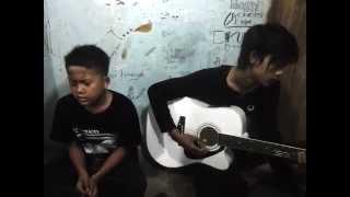 Gambar cover LAONEIS BAND Kisah Anak Perantau