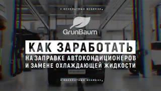 Реклама вебинаров «Жаркое лето 2020: Лавина клиентов для СТО»