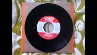 The Frank Popp Ensemble - Breakaway.wmv