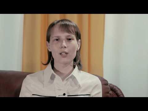 Учить немецкий онлайн - Goethe-Institut Russland