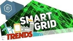 Smart Grids – Das Stromnetz der Zukunft? ● Gehe auf SIMPLECLUB.DE/GO & werde #EinserSchüler