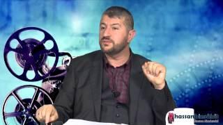 1. Neden Hassan b. Sâbit ve Neden Sinema / Muhammed Emin Yıldırım