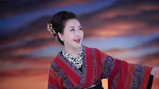 伍代夏子 『暁』MV