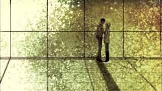 Kaiori Breathe - Tell Me You Love Me (Altimeter Remix) |FREE|