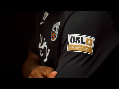 OAKLAND, FOREVER   Oakland Roots SC Joins The USL Championship