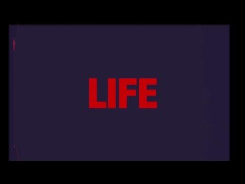 Katy Tiz - Life (feat. Ed Drewett) [Official Video] Mp3