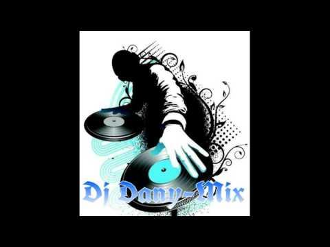 Dj Dany-Mix