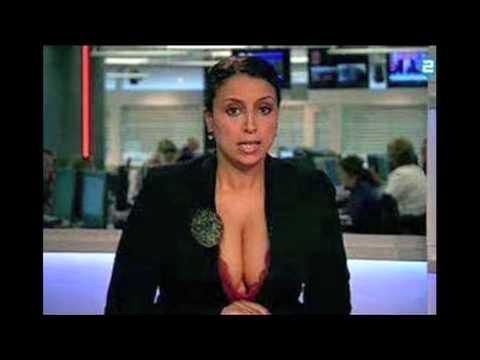 Hyper-Sexualization of Women in the Media