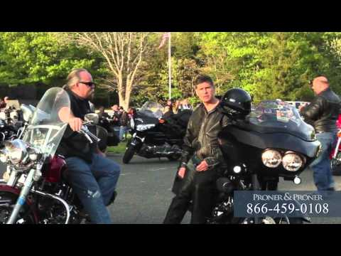 Motorcycle Accident Attorney Lawton, OK | 866-459-0108 | Injury Lawsuit Lawyer