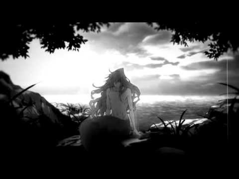 Orenchi no Furo Jijou OP / Хаос в Ванной опенинг (Jackie-O Russian Full-Version)