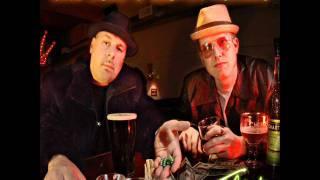 """Seattle - Kirk Dubb & Mister Holmes - """"Doin' """" [now on iTunes!]"""