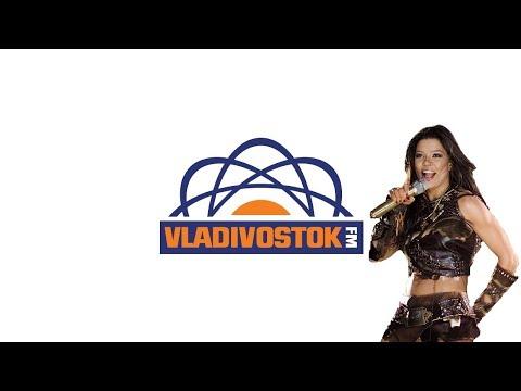 All comments by Ruslana on Vladivostok FM