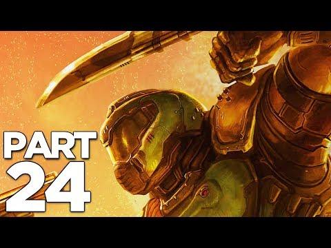 doom-eternal-walkthrough-gameplay-part-24---nekravol-(full-game)