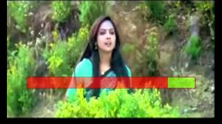 Chembarathi kammalittu video song.wmv