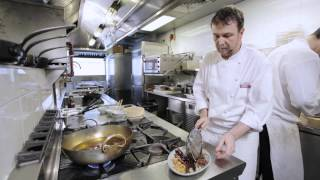 David Thompson Thai Food - Chilli Jam