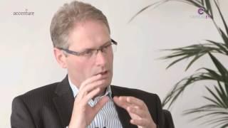 Video Paul Venables – Getting Closer to the Customer download MP3, 3GP, MP4, WEBM, AVI, FLV Juli 2017