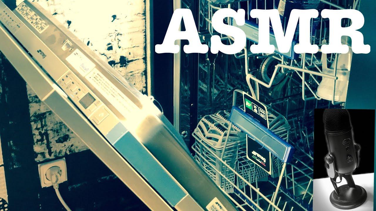 dish washer | KitchenWare