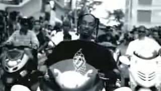 Daddy Yankee Ft Snoop Dog Gansta Zone (original)