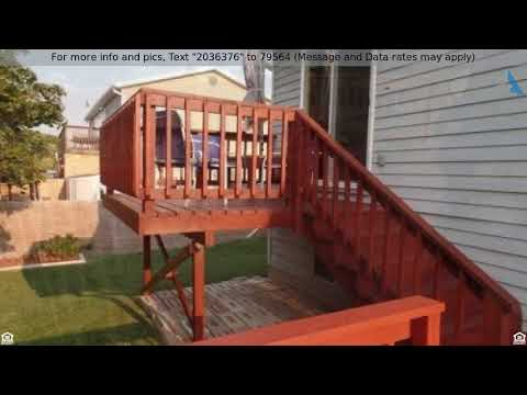 Priced at $240,000 - 5294 W CONEWOOD ST S, West Valley City, UT 84120