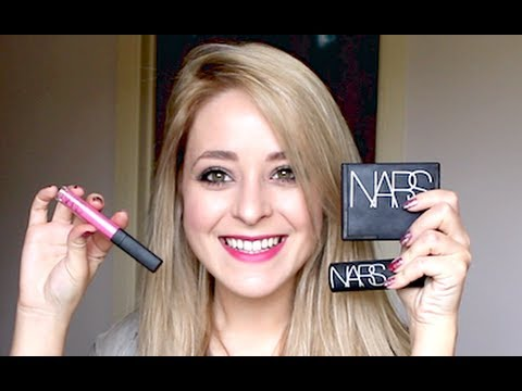 Best & Worst: NARS Products