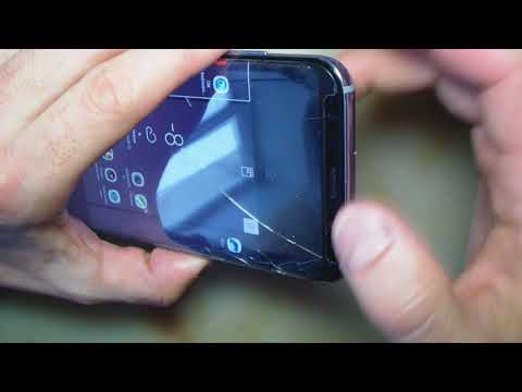 Связной не захотел обменять телефон а отправил на псевдо ремонт + лишний софт в телефоне