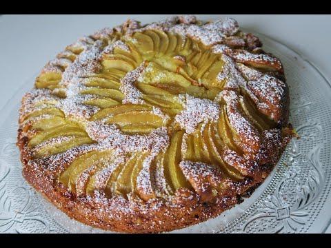 recette-192-:-gâteau-pommes-mascarpone-terrible-!!!!!!
