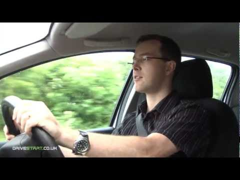 Lower Insurance: Black Box Video Dash Camera