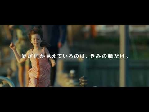 【映画】★メイジーの瞳(あらすじ・動画)★
