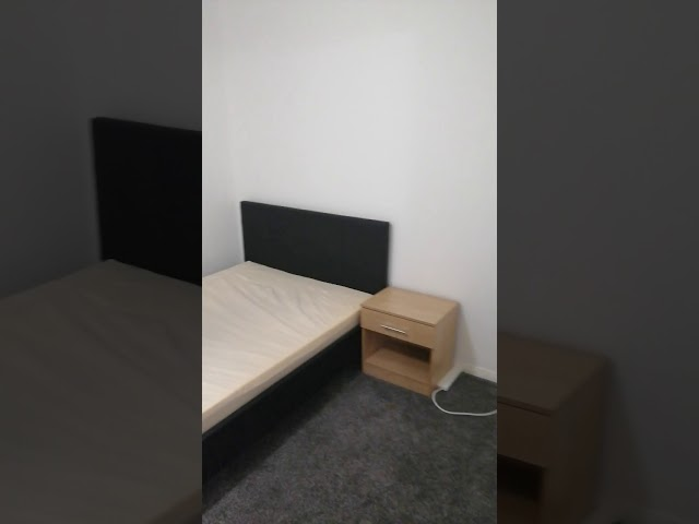 One Double Room Rent - All Inclusive  Main Photo