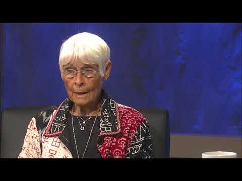 Cedar Falls Authors Festival Bess Streeter Aldrich