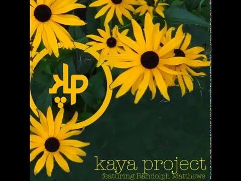 kaya-project-featuring-randolph-matthews---sema-yaka-(hibernation-remix)