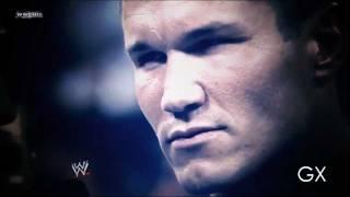 WWE Best RKO