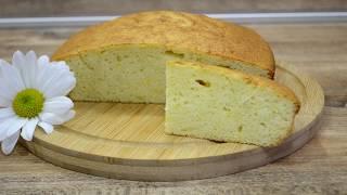Пирог СМЕТАННИК Очень вкусный и простой рецепт Получается всегда