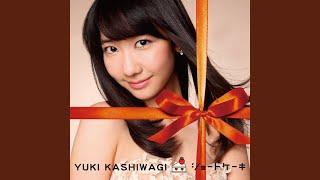 柏木由紀 - 桜の木になろう Acoustic Ver. feat. 押尾コータロー