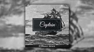 Miyagi Captain 039maxi Remix