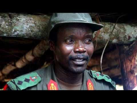 """What """"KONY 2012"""" didn't tell you"""