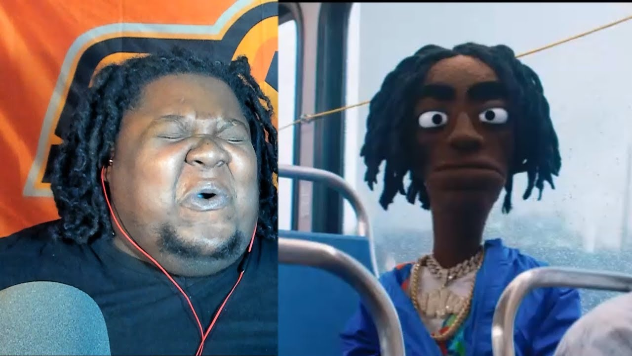 Download THIS SONG IS SO LIT!!!!  YNW Melly - City Girls [Official Video] REACTION!!!
