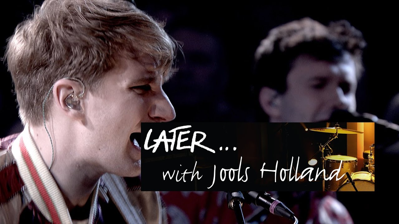 glass-animals-life-itself-later-with-jools-holland-bbc-two-bbc-music