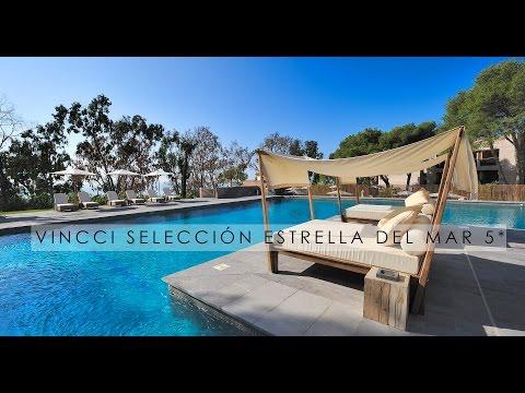Vincci Selección Estrella Del Mar 5* In Marbella | Vincci Hoteles