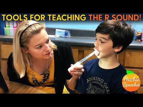 Know Your Speech Therapist's Skill Sets!