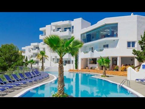Hotel Ferrera Beach Cala D Or Primo Tours