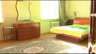 Продажа квартиры Киев, Позняки, ул. Драгоманова, 2-х. комнатная(, 2013-03-29T12:17:22.000Z)