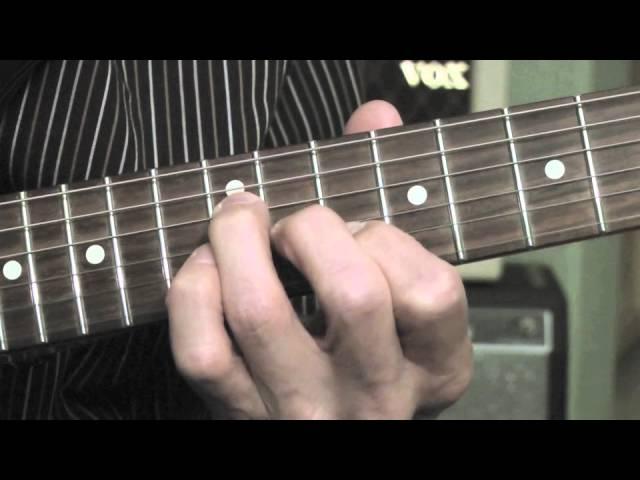 Brown Eyed Girl Guitar Lesson - Ytube.Org Deutschland