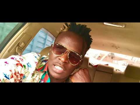 WILLY PAUL FT JAPS & BAHATI - KUKUPENDA REMIX (OFFICIAL AUDIO)