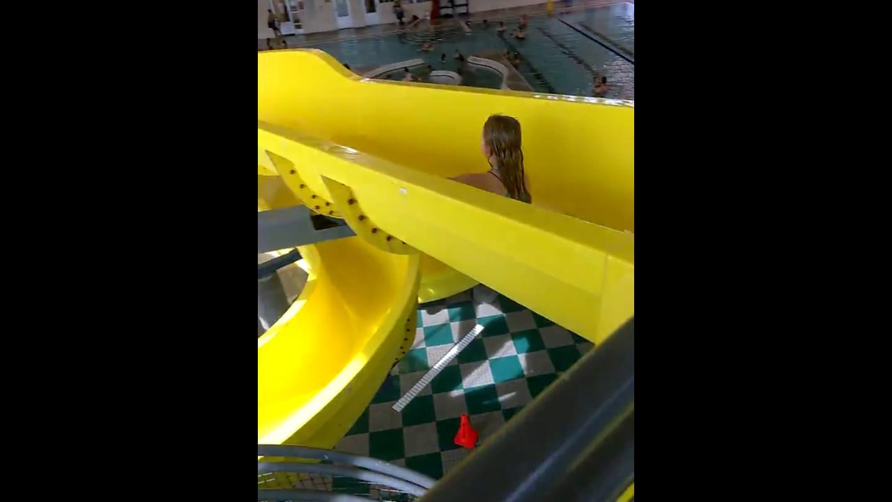 Vandalia rec center pool youtube - Vandalia rec center swimming pool ...