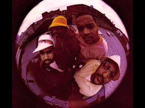Five Deez - Jerks Anthem ( Instrumental )