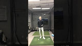 Use the Bounce for Crispy Pitch Shots
