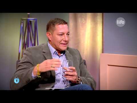 Németh Kristóf Egy Véletlen Folytán Jött Rá, Hogy Megcsalják - Life TV